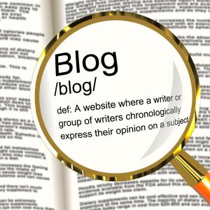 10 meilleurs blogs US sur la génération de leads BtoB (FORCE PLUS)