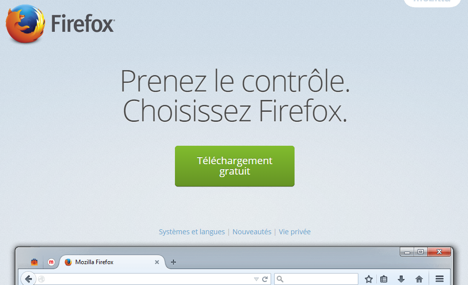 firefox-cta