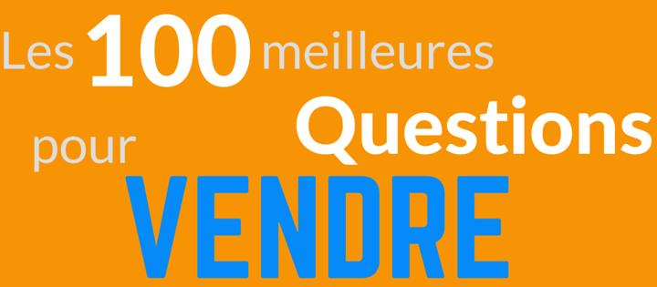 100-meilleures-questions-vendre