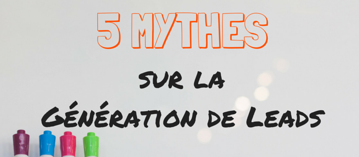 mythes-generation-leads