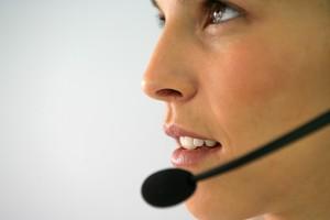 Réussir prospection téléphonique B2B