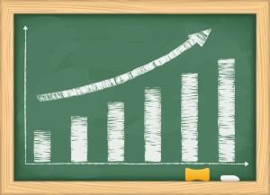 Développer votre formation commerciale B2B pour développer vos Ventes (FORCE PLUS)