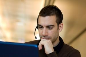 Gestion Relation Client BtoB par FORCE PLUS