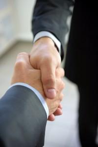 Trouver de nouveaux clients professionnels