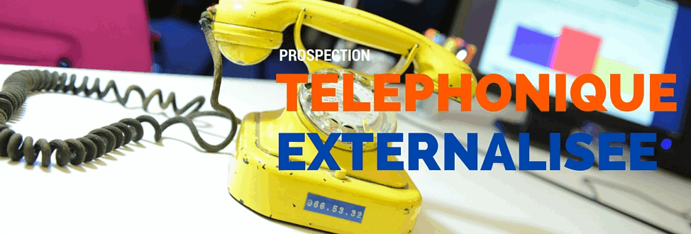 prospection téléphonique force plus