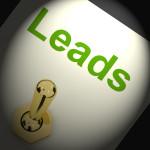 12 méthodes de génération de leads BtoB (FORCE PLUS)