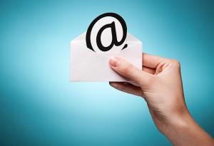Monter campagne emailing BtoB