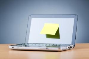 règles prospection emailing BtoB