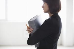 Audit commercial BtoB pour améliorer la performance commerciale (FORCE PLUS)