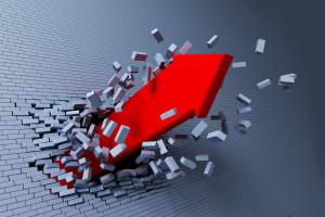 Audit croissance commerciale (FORCE PLUS)