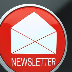 Bénéficier des avantages newsletter BtoB (FORCE PLUS)