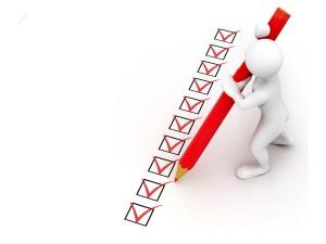 Etude satisfaction clients BtoBtoC (FORCE PLUS)