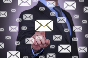 Fournisseur emailing BtoB (FORCE PLUS)