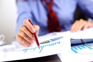 Plan amélioration performance commerciale (FORCE PLUS)
