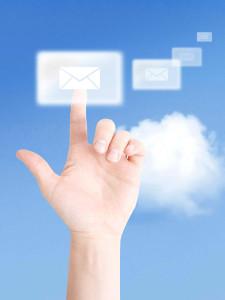 Réussir emailing BtoB (FORCE PLUS)