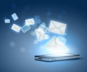 Réussir Emailing offre commerciale BtoB (FORCE PLUS)