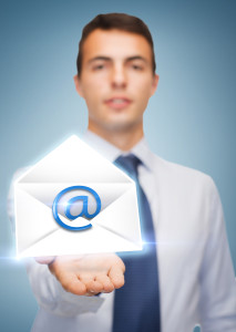 Email marketing BtoB (FORCE PLUS)