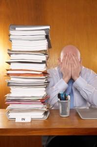 qualification fichier prospection BtoB (FORCE PLUS)