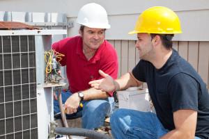 Prospection commerciale installateurs CVC (FORCE PLUS)