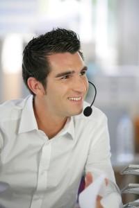 Phoning prospection commerciale BtoB (FORCE PLUS)