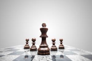 Améliorer le processus de lead management