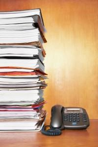 Comment développer votre fichier de prospection phoning BtoB (FORCE PLUS)