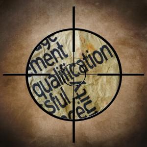 Définition Qualification de leads