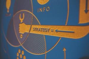 Marketing d'influence et innovation - Entretien avec Bruno MIGNOT