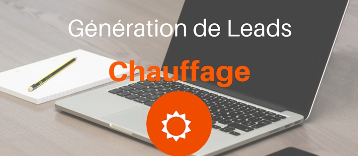 generation-leads-chauffage