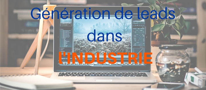 generation-leads-industrie
