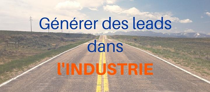 generer-leads-industrie
