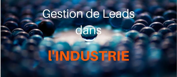 gestion-leads-industrie