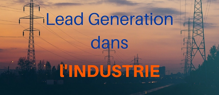 lead-generation-industrie