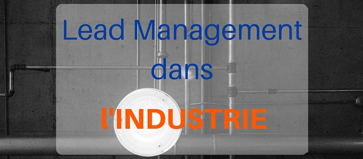 lead-management-industrie