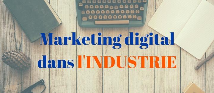 marketing-digital-industrie