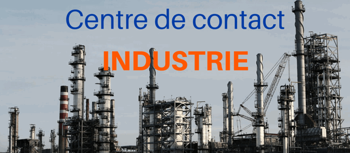 centre-contact-industrie