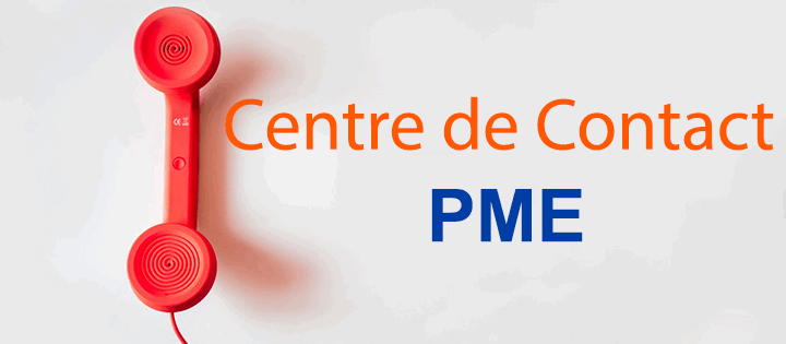 centre-contact-pme