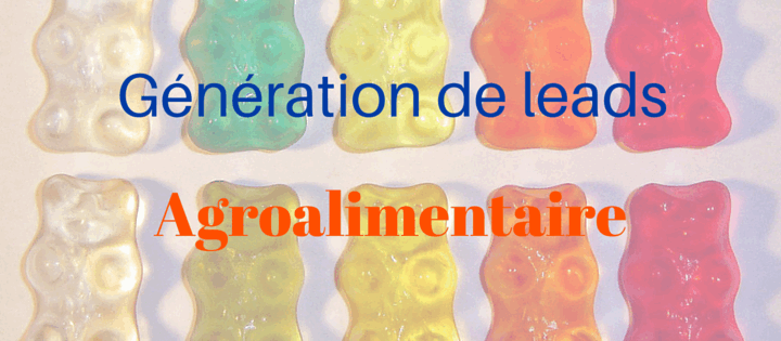 generation-leads-agroalimentaire