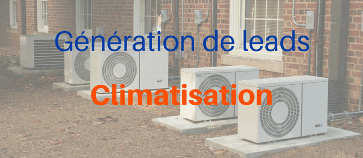 generation-leads-climatisation