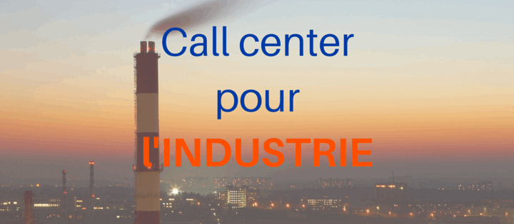 call-center-industrie