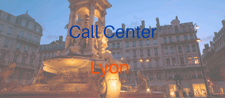call-center-lyon