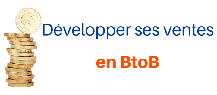 developper-ventes-btob
