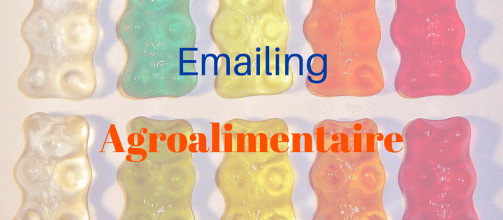 emailing-industrie-agroalimentaire