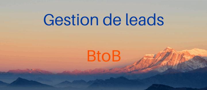 gestion-leads-btob