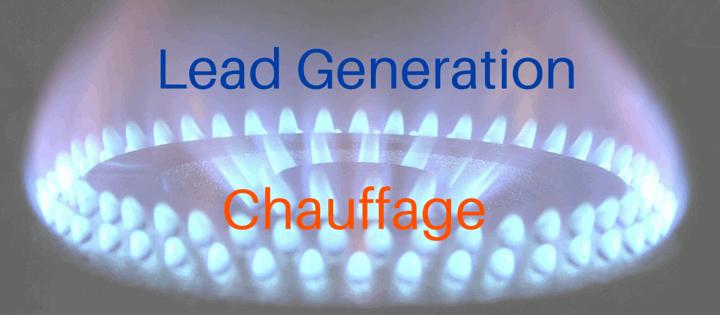 lead-generation-chauffage