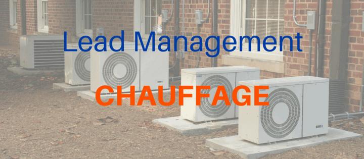 lead-management-chauffage (1)