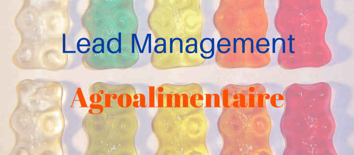 lead-management-industrie-agroalimentaire