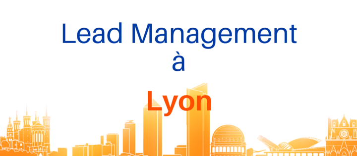Lead Management à Lyon - Force Plus
