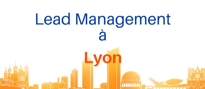 Lead Management à Lyon - Force Plus
