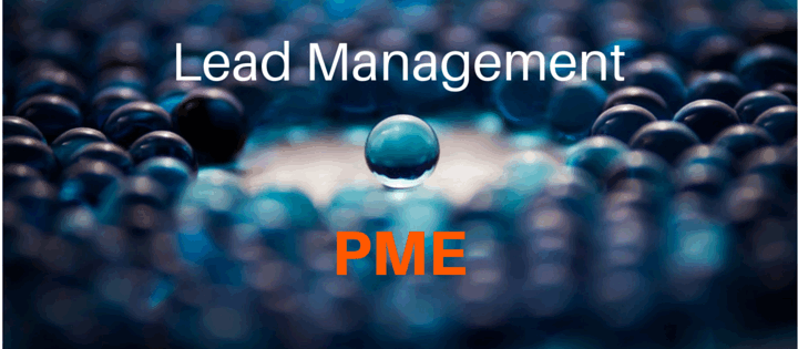 lead-management-pme (1)